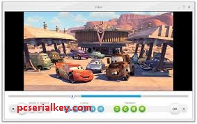 Freemake Video Converter 4.1.11.93 Crack
