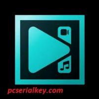 VSDC Video Editor Free 6.8.3.343 Crack + Activation Key Download