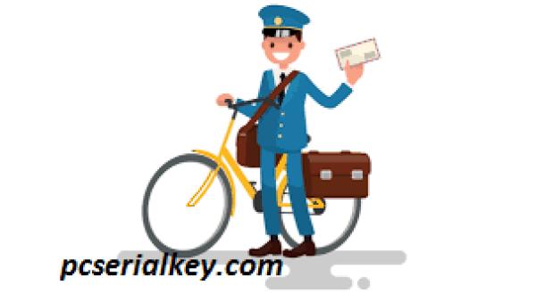 Postman 7.36.0 Crack