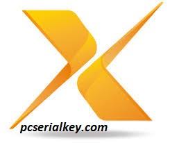 Privacy Eraser Free 5.5.0 Crack