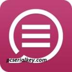 BuzzBundle 2.62.14 Crack With License Key Free Download 2021