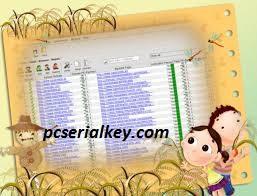 LinkAssistant 6.39.14 Crack + License Key [Latest] Free Download