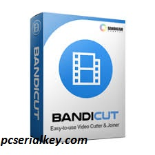 Bandicut 3.6.2.647 Crack