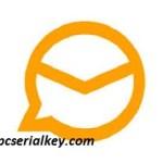 eM Client 8.2.1468 Crack + License Key Free Download