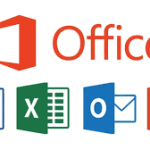 Microsoft Office 95 Crack + Activation Key Free Download