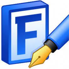 FontCreator 14.0.0.2808 Crack Free (x64) Serial Keys Download {Latest}
