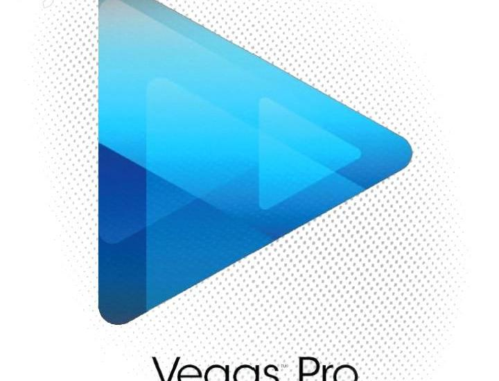 Sony Vegas Pro 19 Crack + License Key (Updated) Version Download