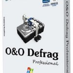 O&O Defrag Professional 25.0 Crack With Keygen Free Download [32 & 64 Bit]