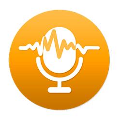 Sidify Music Converter Crack 2.4.0 + Serial Key 2022 Latest Download