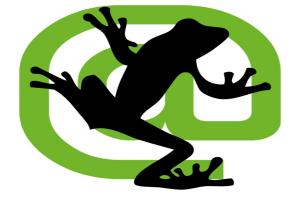 Screaming Frog 16.1 Crack Latest Free License Key Download {Mac}