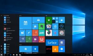 Windows 10 Product Key + Crack Free Version Download 2021