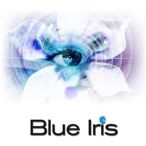 Blue Iris License Key