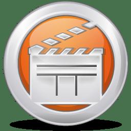 Nero Video Crack Free Download