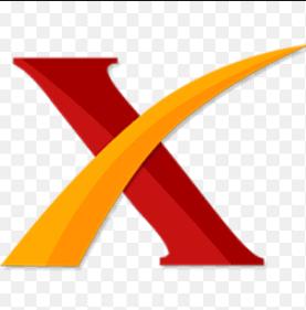 Plagiarism Checker X License Key