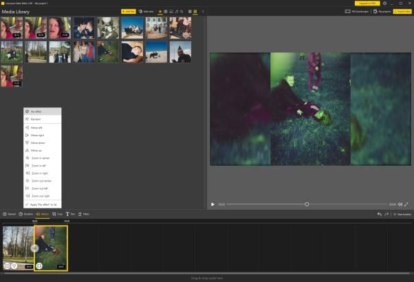 Icecream Video Editor License Key