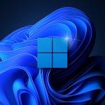已知的 Windows 11 问题以及如何修复它们