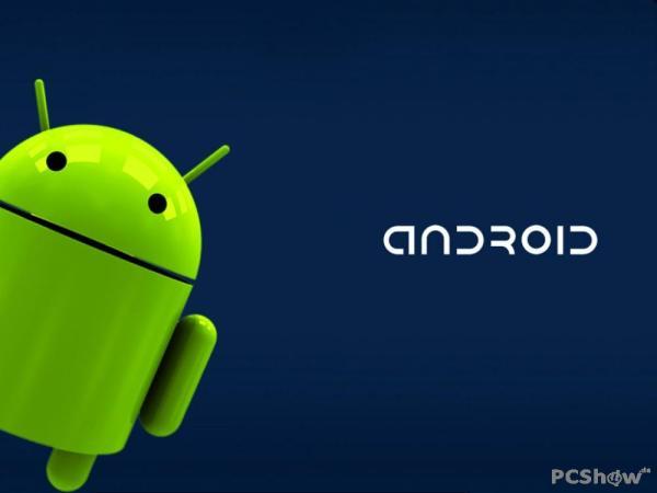 Mein Gerät einrichten (Android-Smartphone)