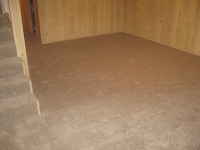 Professional Carpet Cleaning in Niagara   PCS of Niagara
