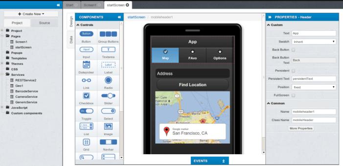 App Builder With Crack Keygen Free Download [Latest]