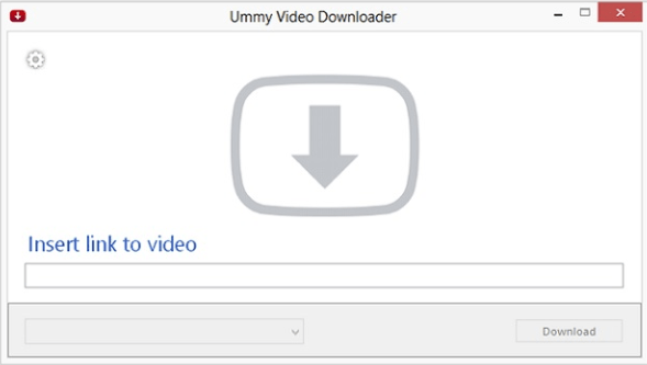 Ummy Video Downloader Full Crack