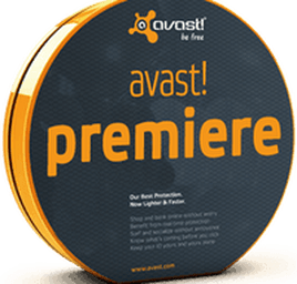 avast premier 2019 free download with license key