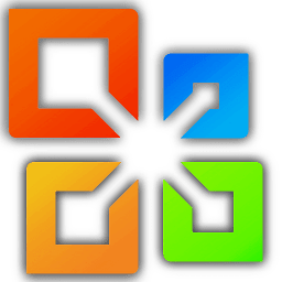 Microsoft office activator