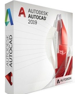 AutoCAD 2019 Serial Number With Crack