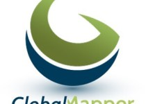 Global Mapper 21 Keygen