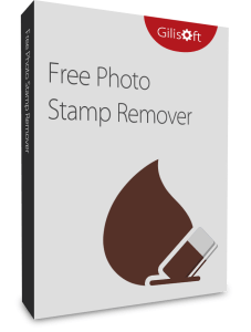 Photo Stamp Remover 2020 Crack + Torrent