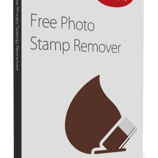 Download Photo Stamp Remover 11 License Key Free