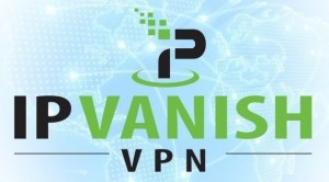 Download IPVanish Crack License Key Free