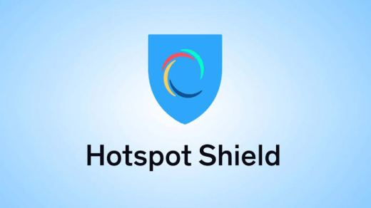 Hotspot Shield VPN Elite Registration key