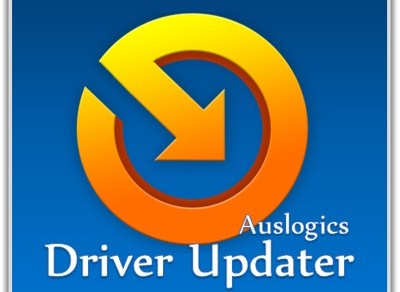 Auslogics Driver Updater Crack + License Key 2020