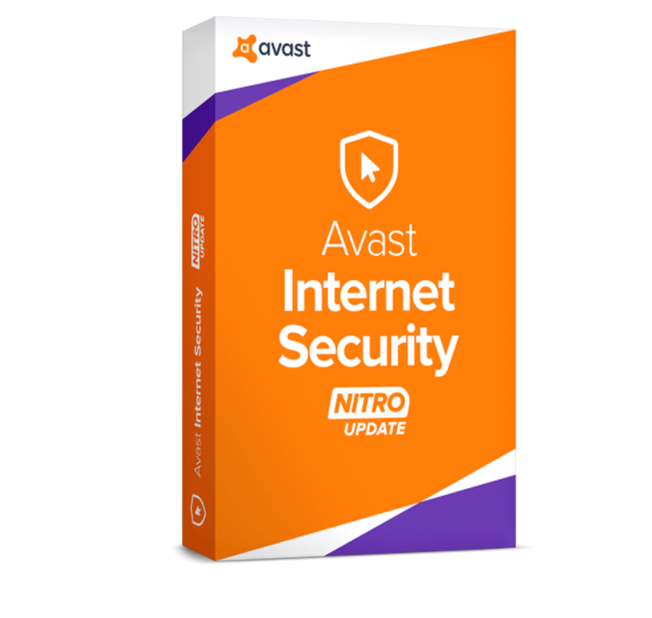 Avast Internet Security 2020 Crack v20 + License Key Download