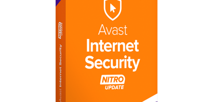 Avast Internet Security 2020 Crack Download