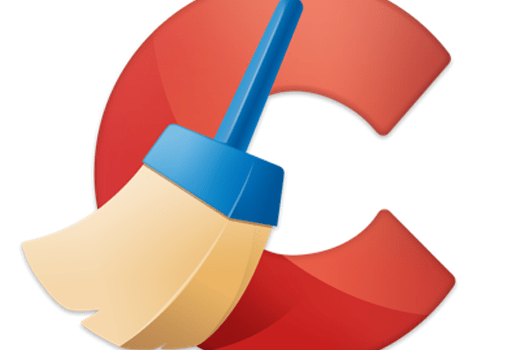 CCleaner Pro Crack + Lifetime Registration Keys