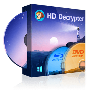 DVDFab 11 Crack + License Key Full Version
