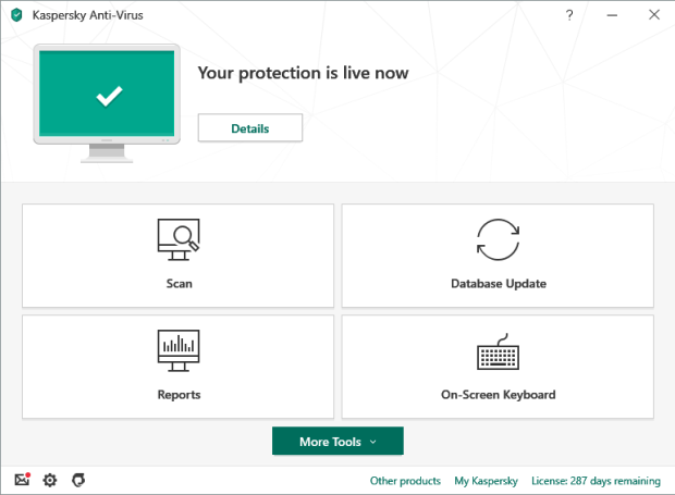 Kaspersky Antivirus 2021 Crack With Activation Code Download
