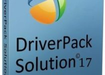 DriverPack Solution 17 Offline Download