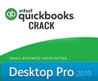 QuickBooks Crack