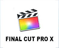 Final Cut Pro X Second Edition Pdf