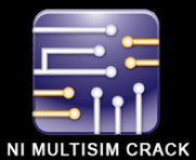 Tekla Structures Crack 2019 Free Download [Activated]