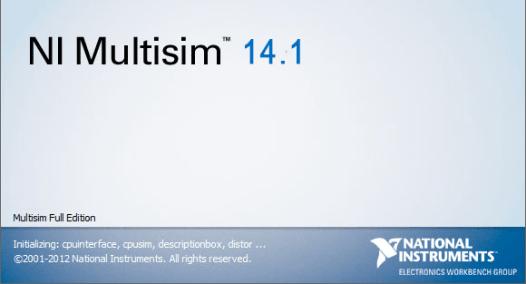 multisim 14 free download student