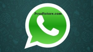 WhatsApp for Windows 2020