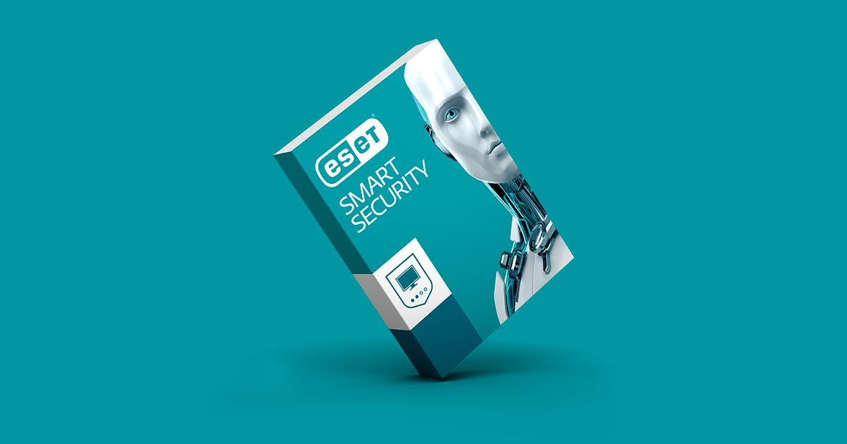ESET Internet Security 14.1.19.0 Crack + Keygen [Fix 100%] 2021 Free