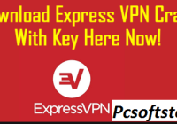Express VPN 10.0.92 Crack