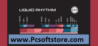 Liquid Rhythm Crack