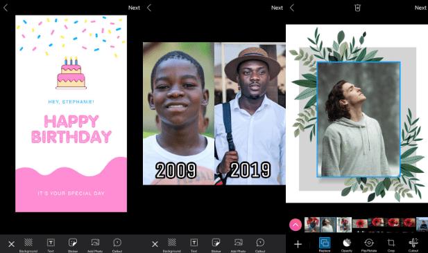 PicsArt Photo Editor 17.1.1 + Mod Download (Gold, Unlocked)