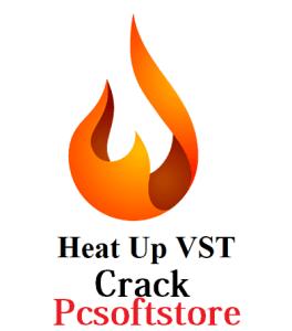 Heat Up Crack