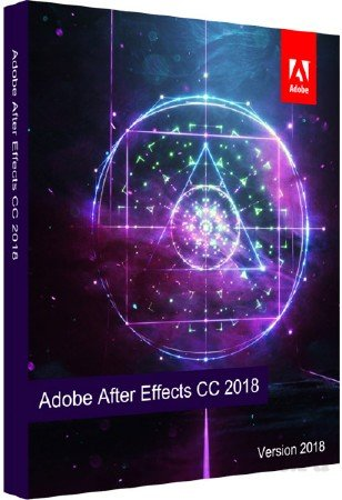 Adobe After Effects CC 2018 15.1.1.12 + Crack Free Download